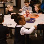 Pre-school private schools Omaha