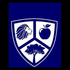 Legacy School