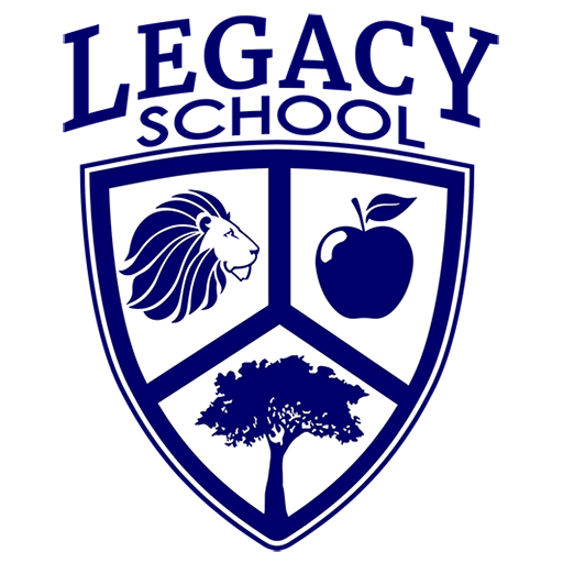 Legacy School Ne Pre School 6th Grade Private School In Omaha