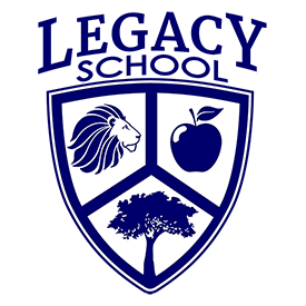 Legacy Private School NE