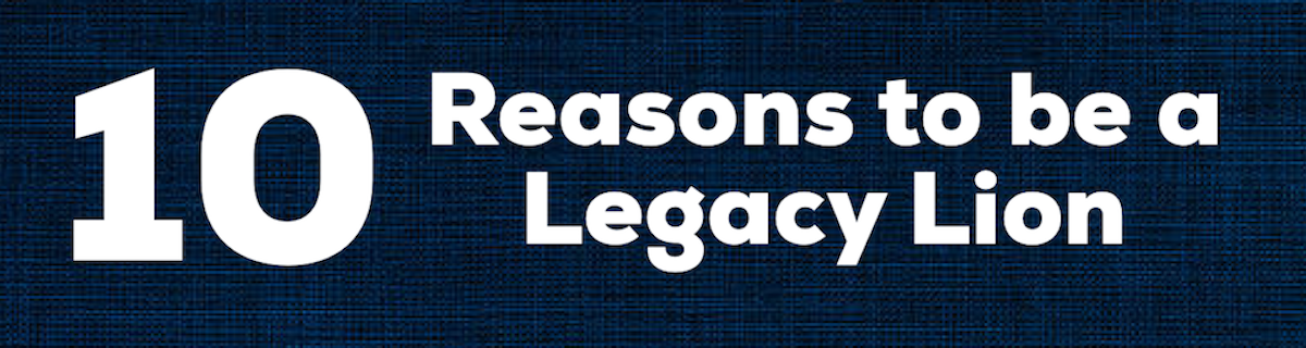 Reasons why parents should choose legacy private school Omaha