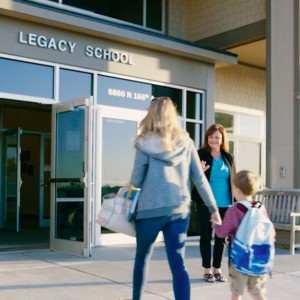 Tips For a Successful Return to School