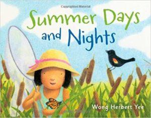 Summer Days & Nights