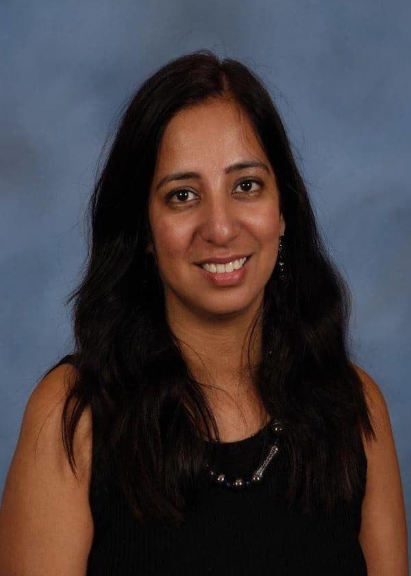 Mrs. Nisha Ghalotra